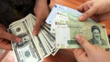 Иранска валутна буря: 60 000 риала за долар