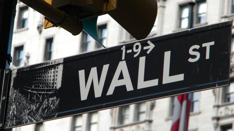 Четирите най-големи технологични компании вече струват по $1 трлн.