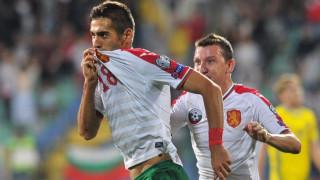Ивайло Чочев: Уикенд без футбол не е интересен