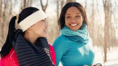Как да се предпазим от грип без лекарства