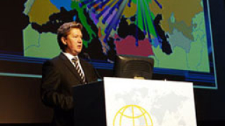 Газпром се бори за имидж в Германия