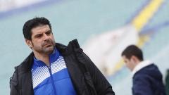 Георги Иванов се завръща, Стефан Станчев отпада от сметките на Черно море