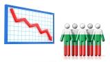 България е с най-голяма смъртност в ЕС