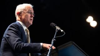 Австралийският премиер отрича вероятен удар над обекти в Иран