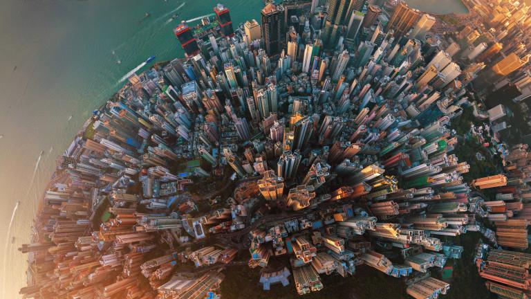 Ел-Ериан: Късметът на световната икономика може да свърши