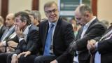 Наско Сираков разкри завръща ли се в Левски
