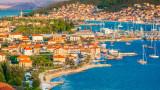 """Хърватия може да влезе в """"чакалнята"""" на Еврозоната до една година"""