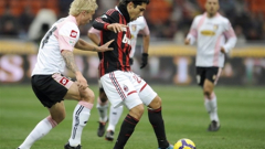 Сити и Юнайтед в спор за датска звезда