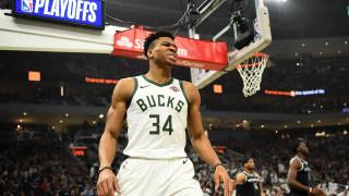 Кои са най-продаваните екипи в NBA