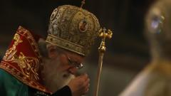 Патриарх Неофит е в стабилно състояние