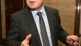 Още потвърждения за СРС-тата на Борисов