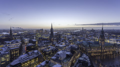 Как забавянето в Германия може да се отрази положително на Европа
