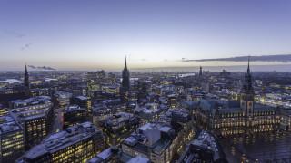 Ето как Германия може да реши проблема с недостига на жилища