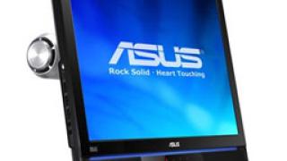 ASUS купува лаптоп бизнеса на Toshiba?