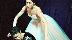 Днес е Международният ден на балета