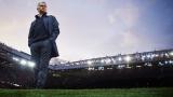 Жозе Моуриньо: Ще ни бъде много трудно срещу Лестър