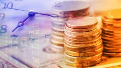 Кредитите в еврозоната: жилищните поевтиняват, потребителските поскъпват