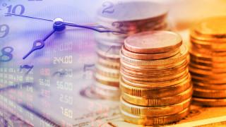 Експерт: Лихвите по кредитите в България ще се повишат