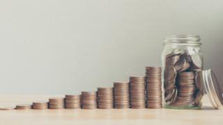 Защо цените растат, а лихвите остават ниски