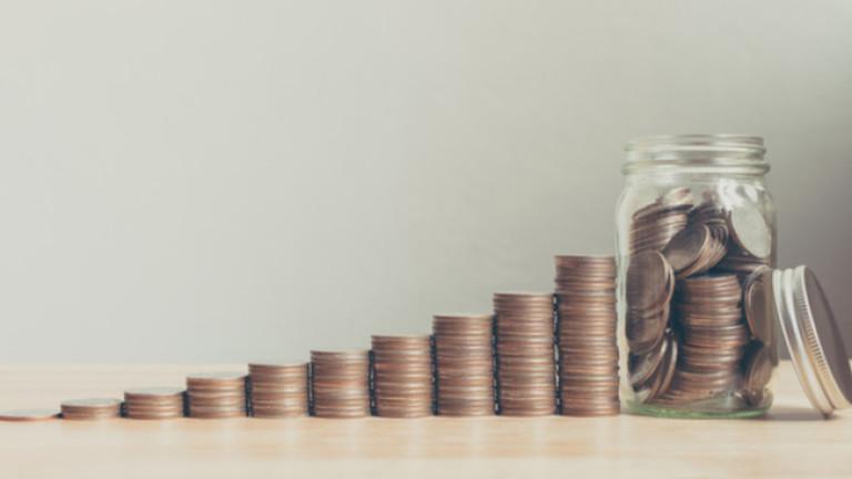 България e сред лидерите по ръст  с 11% на заплати в ЕС