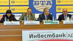ССИ: И без билбордове искаме оставката на Борисов