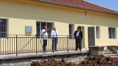 Осъдените непълнолетни отиват във Врачанския затвор