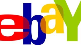 Класираха най-куриозните продажби по eBay