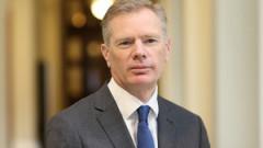 Иран обвини британския посланик, че подстрекавал протестите – арестуваха го