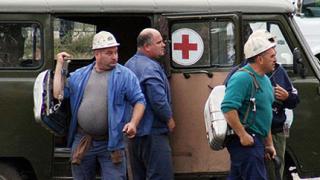 Задушаване от калната маса – причина за смъртта на миньорите
