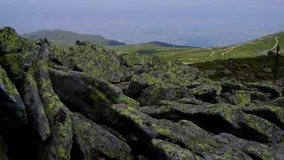 Природните паркове празнуват Еньовден
