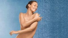 Защо студеният душ е полезен?