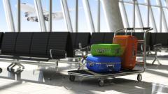 До 2025 г. туристите в Европа може да достигнат 1 милиард