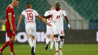 Равенството на старта вещае силен сезон за ЦСКА