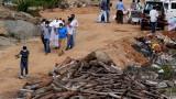 Индия с рекордните 4 529 починали от COVID-19 за денонощие