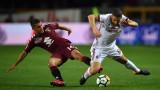 Торино отдалечи Милан още повече от Шампионска лига