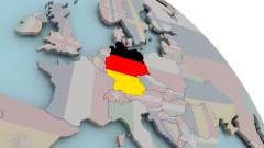 Понижаването на индустриалните поръчки стремглаво води германската икономика към рецесия