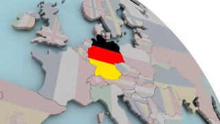 30 г. след обединението на Германия много различия се запазват