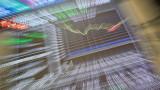 Токийската фондова борса спря заради най-тежкия технологичен проблем в историята си