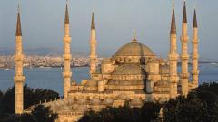 Турция на крачка от допускане на кюрдския език в съда