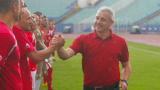 Павел Дочев на 50: Искам да стана стар