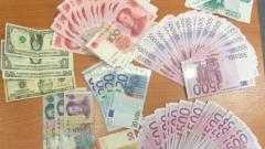 Обявиха 9-те банки, през които ще изплащат влоговете в КТБ