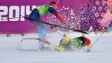 Отхвърлиха жалбата на Германия в ски-бягането