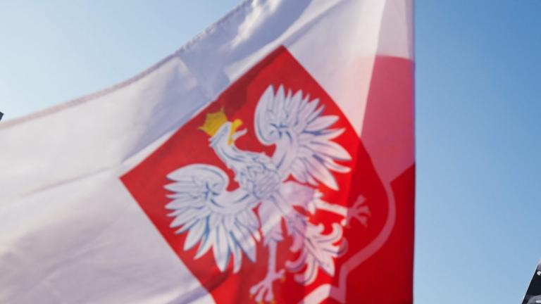 Полша ще иска репарации и от Русия