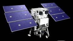 Сателитите на SES Astra ще препредават bTV и Про.БГ