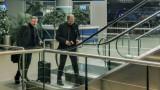 Павел Колев: Опасност за евролиценза на Левски няма, ще разберете кои са следващите собственици на клуба