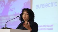 Саниране и подмяна на уличните лампи - Петкова хвали Плана за устойчивост и развитие