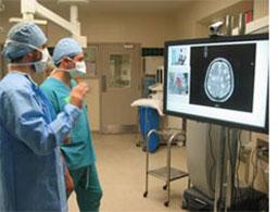 Четири успешни трансплантации в София