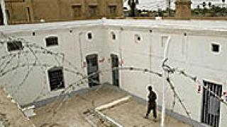 Талибани избягаха от затвор в Афганистан