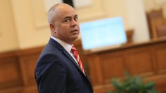 Свиленски нарочи гербера Емил Христов и му иска оставката