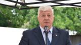 Здравко Димитров: Община Пловдив не може да помогне финансово на Ботев